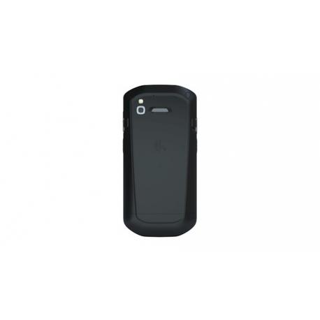 Zebra TC57x, 2D, Wi-Fi, 4G, NFC, GPS, GMS, Android