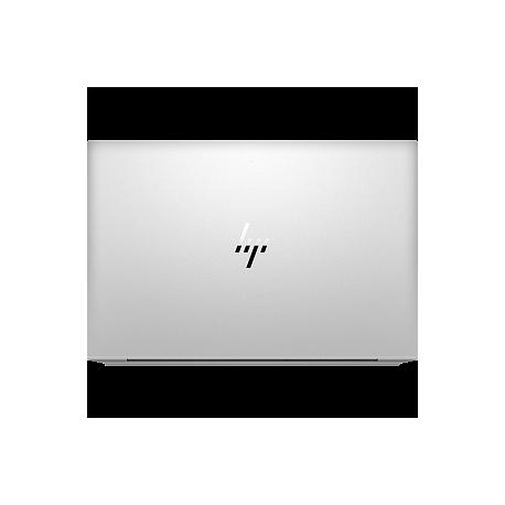 HP EliteBook 845 G7 - Ryzen 5 PRO 4650U, 16GB, 512GB NVMe SSD, 14 FHD AG, Smartcard, FPR, US backlit keyboard, Win 10 Pro, 3 yea