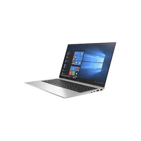 HP EliteBook x360 1040 G7 - i5-10210U, 16GB, 512GB NVMe SSD, 14 FHD Touch AG, US backlit keyboard, +Pen, Win 10 Pro, 3 years