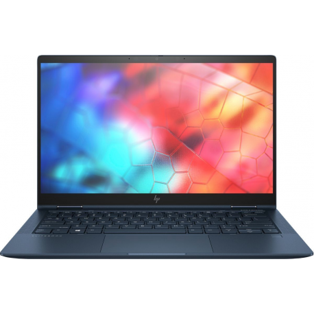 Bundle HP Elite Dragonfly Intel Core i5-8265U 13.3inch FHD BV Touch 16GB 512GB SSD + 32GB W10P+MS Office Home and Business 2019