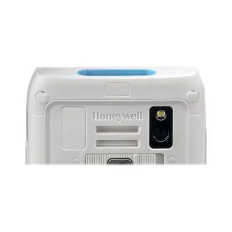 CT40 HC White WWAN N6700 4/32Gb A8GMS