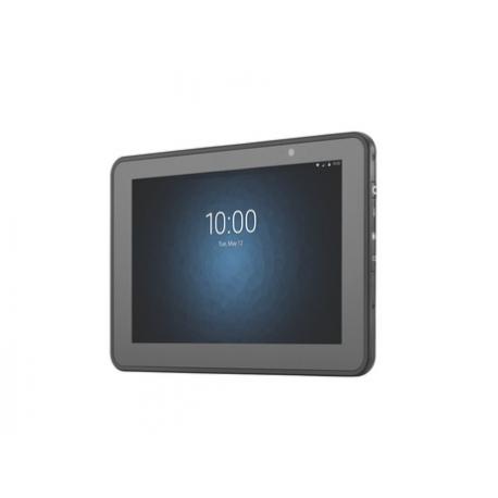 Zebra ET56, USB, BT, Wi-Fi, 4G, NFC, GPS, Android