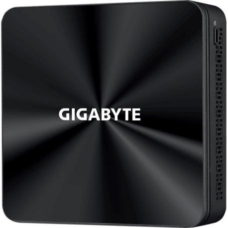 GIGABYTE GB-BRi7-10710 Brix i7-10710U DDR4