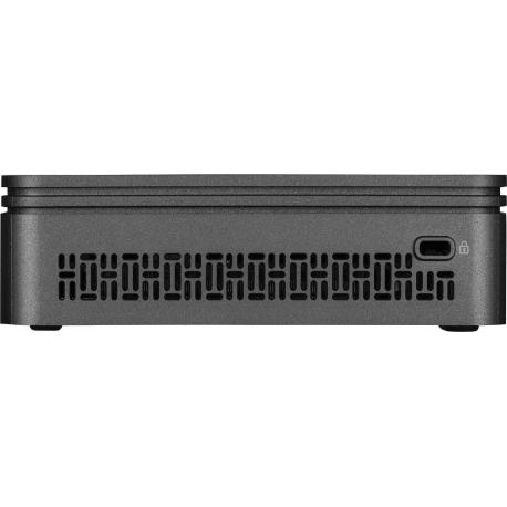 GIGABYTE GB-BRi5-10210 Brix i5-10210U DDR4