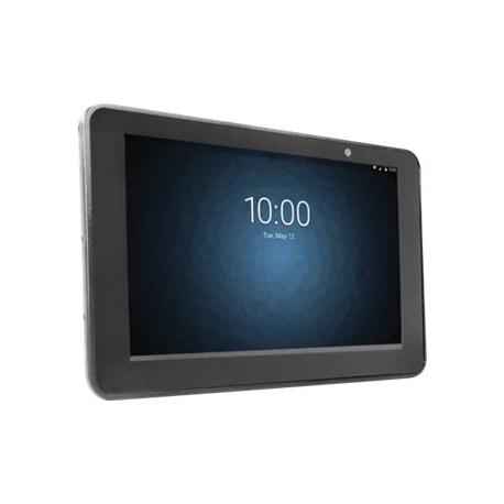 Zebra ET51, USB, BT, Wi-Fi, NFC, Android, kit (USB)