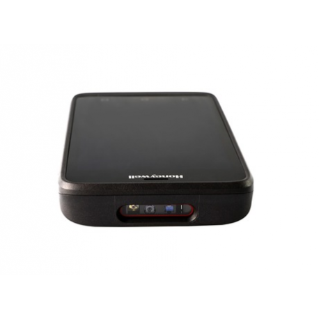 EDA51 Desinf WLAN N660 CAM 2/16GB A8GMS