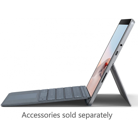 MS Surface Go 2 10.5inch Intel Pentium Gold 4425Y 4GB 64GB SC XZ/NL/FR/DE/IT/P