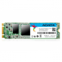 A-data Adata SSD drive SP550 120GB M.2 up to 560/510MB/s