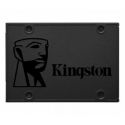 "Kingston SSD SATA2.5"" 240GB TLC/SA400S37/240G"