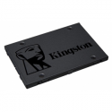 "Kingston SSD SATA2.5"" 120GB TLC/SA400S37/120G"