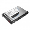 HP 800GB 6GB SATA 2.5IN MU-PLP SC ()