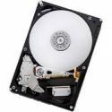"""Hgst HDD SATA2.5"""" 500GB 5400RPM/8MB Z5K500 0J38065"""