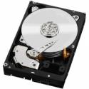Western Digital Internal HDD WD Blue 3.5'' 1TB SATA3 7200RPM 64MB