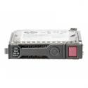 HP 1TB 6G SATA 7.2K 3.5IN NHP (ETY HDD)