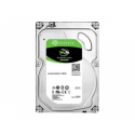 Seagate Desktop Barracuda 7200 500GB HDD 7200rpm SATA serial ATA 6Gb/s NCQ 64MB cache 3.5inch BLK