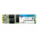 A-data ADATA Ultimate SU800 M.2 2280 3D 256GB 560/520MB/s