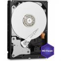 Western Digital Internal WD HDD Purple 3.5'' 3TB SATA3 64MB