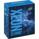 Intel Xeon E5-2620v4 2,10GHz LGA2011-3 20MB Cache Boxed CPU