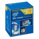 Intel CPUPDC 3300/3M S1151 BX/G4400 BX80662G4400 S R2DC IN