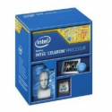 Intel CPU CELERON G3900 S1151 BOX 2M/2.8G BX80662G3900 S R2HV IN