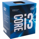 Intel Core i3-7100, Dual Core, 3.90GHz, 3MB, LGA1151, 14nm, 51W, VGA, BOX