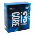 Intel CPU CORE I3-7300 S1151 BOX 4M/4.0G BX80677I37300 S R359 IN