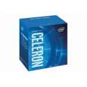 Intel Celeron G3930 2,90GHz LGA1151 2MB Cache Boxed CPU