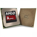 AMD CPU A6 X2 7400K R5 SFM2+ BOX/65W 3500 AD740KYBJABOX
