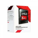 AMD A8 7650K Black Edition Quiet FM2+