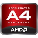 AMD APU A4-6300, socket FM2, Dual-Core 3.7 GHz, L2 Cache 1MB, 65W, BOX