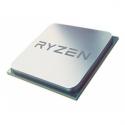 AMD Ryzen 7 1700x, AM4, 20MB Cache, 3800MHz