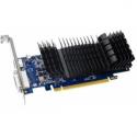Asus GF GT1030-SL-2G-BRK PCIE3 (2GB GDDR5 1227MHZ DVI HDMI       IN)