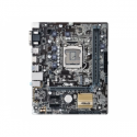 Asus H110M-A/M.2 S1151 H110 MATX (VGA+SND+GLN+U3+M2 SATA6GB/S DDR4 IN)