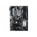Asus PRIME H270-PLUS ATX LGA1151 Socket 4xDIMM max. 64GB DDR4 PCI-E DisplayPort HDMI