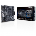 Asus PRIME A320M-K AM4 A320 MATX (SND+GLN+U3+M2 SATA 6GB/S DDR4    IN)