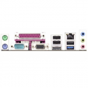 Asrock Q1900B-ITX J1900 MITX COMLPT (HDMIVGASNDGLNUSB3SATA3DDR3 IN)
