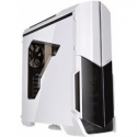 Thermaltake Versa N21 Snow Midi Tower
