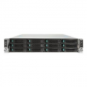 Intel SERVER SYSTEM WILDCAT PASS/2U R2312WTTYSR 951229