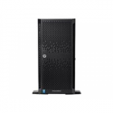 HP E ProLiant ML350 Gen9 SFF HP Tower E5-2609v4 1x8GB P440ar+2GB DVDRW 1Gb 4port 1x500W Hot Plug 3-3-3