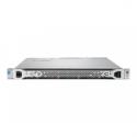 HP E ProLiant DL360 Gen9 8SFF HP Rack E5-2620v4 1x16GB 3x300GB SAS 15K P440ar+2GB 1Gb 4port 1x500W HP Easy Rail Kit 3-3-3
