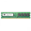 HP 8GB 2Rx4 PC3-10600R-9 Kit