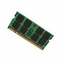 Kingston NB MEMORY 4GB PC12800 DDR3//SO KVR16S11S8/4