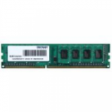 Patriot DDR3 Patriot 4GB 1600MHz CL11