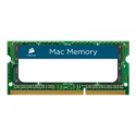 Corsair DDR3 SODIMM Corsair Mac Memory 8GB 1600MHz CL11