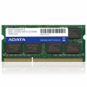 A-data DDR3 SO-DIMM 4GB (9)