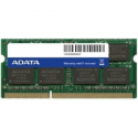 A-data ADATA SODIMM DDR3 1600 4GB CL11 RETAIL