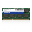 A-data ADATA  4GB  1600MHz  DDR3L  CL11 SODIMM 1.35V  Retail