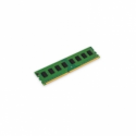 Kingston 4GB DDR3 1333MHz Dimm 1,5V for Client Systems