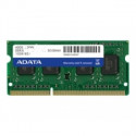 A-data ADATA SODIMM DDR3L 1600 2GB CL11 256x16 RETAIL