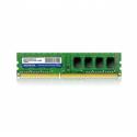 A-data ADATA 4GB premier DDR4 2133MHz U-DIMM Retail